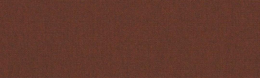 Mahogany 6067-0000 Detailed View