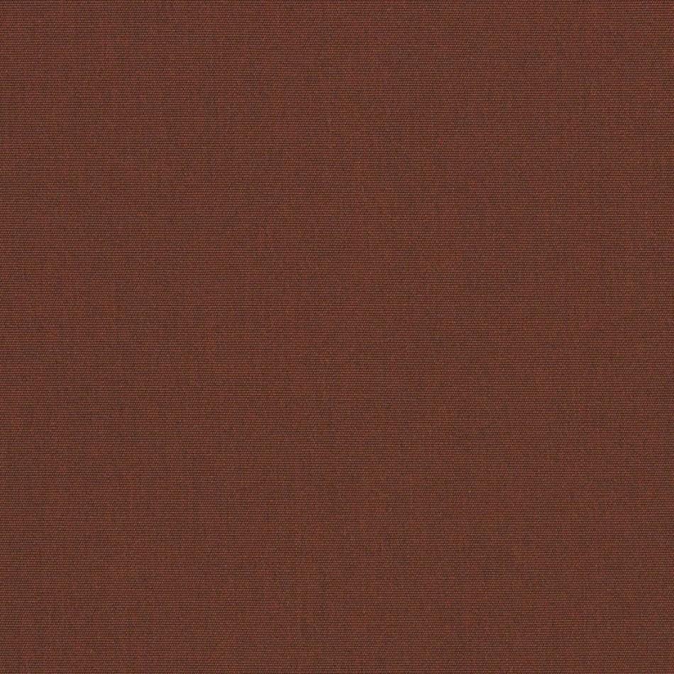 Mahogany 6067-0000 Larger View