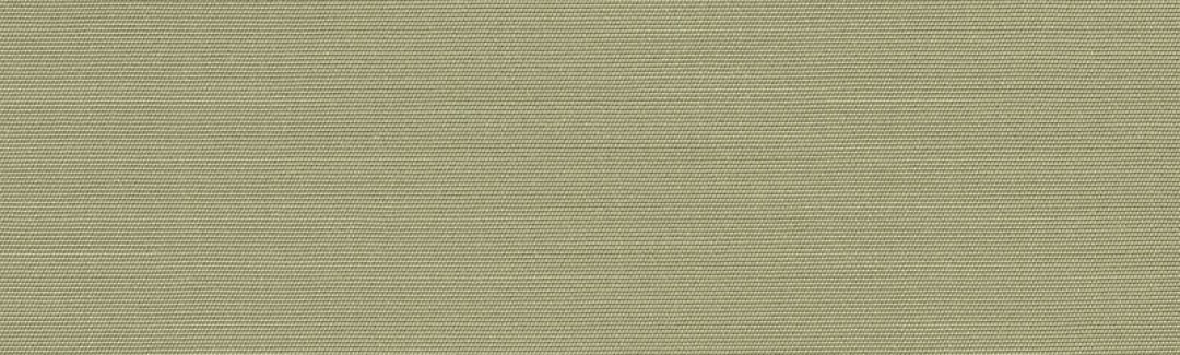 Aspen 6068-0000 Detailed View