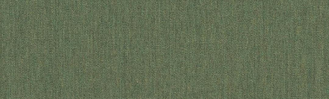 Fern 6071-0000 Widok szczegółowy