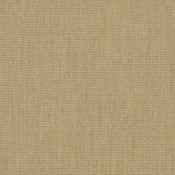Heather Beige 6072-0000 Palette de coloris