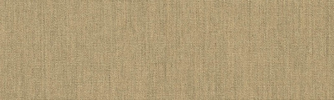 Heather Beige 6072-0000 Detailed View