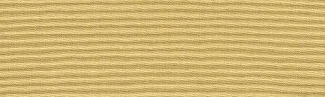 Wheat 6074-0000 Widok szczegółowy
