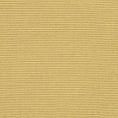 Wheat 6074-0000