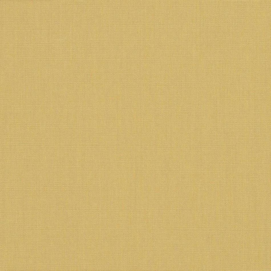 Wheat 6074-0000 Większy widok