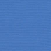 Capri 6075-0000 Esquema de cores