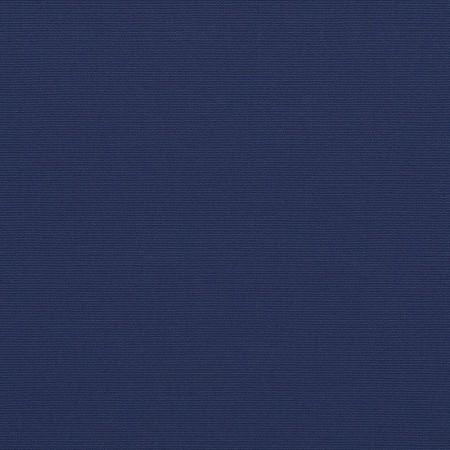 Marine Blue 6078-0000