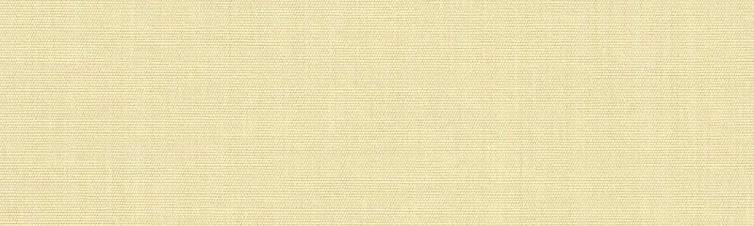 Parchment 6083-0000 Widok szczegółowy