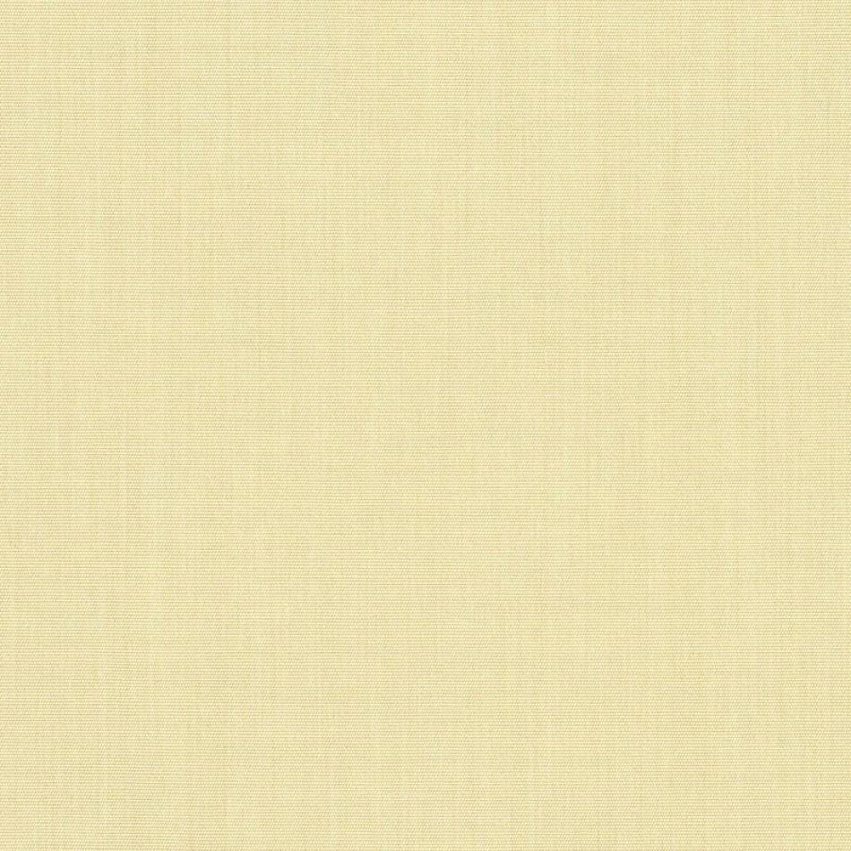 Parchment 6083-0000 Większy widok