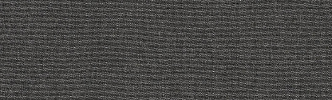 Slate 6084-0000 Detailed View