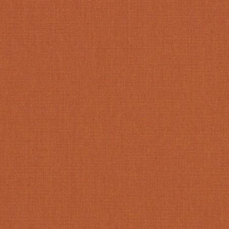 Rust 6089-0000