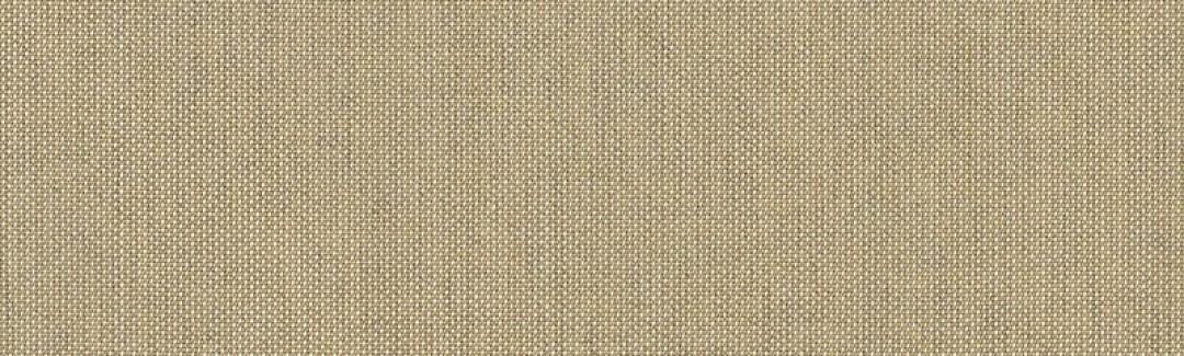 Tresco Linen 6095-0000 Detailed View