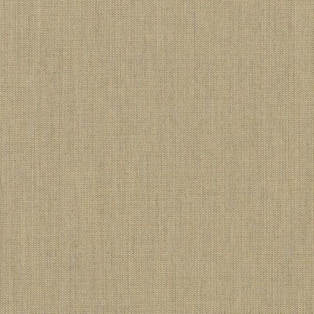 Tresco Linen 6095-0000