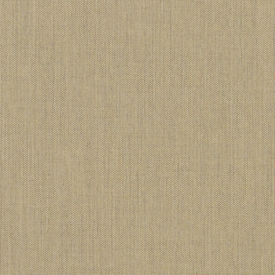 Tresco Linen 6095-0000 Larger View