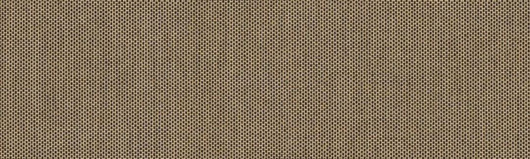 Tresco Birch 6096-0000 Detailed View