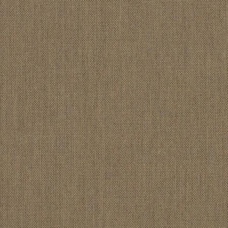 Tresco Birch 6096-0000
