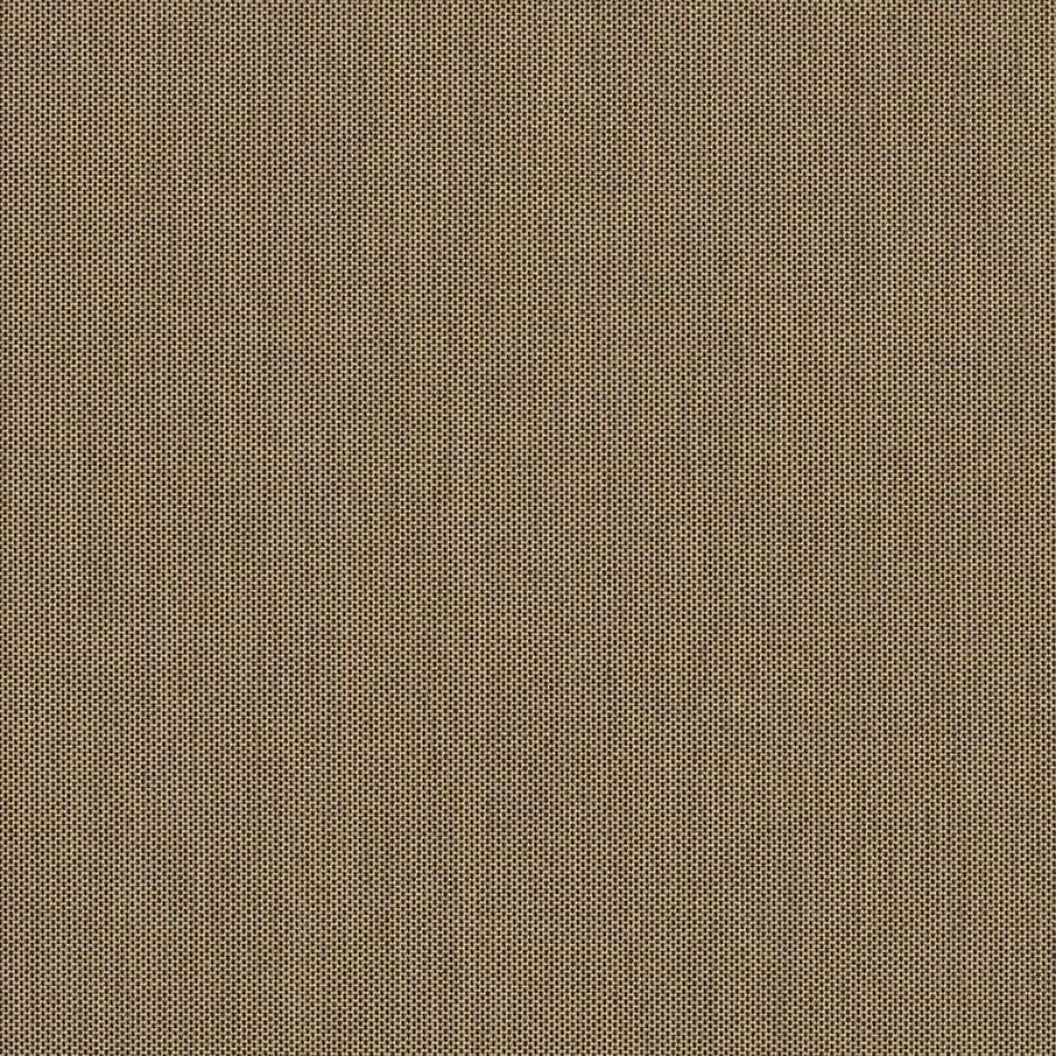 Tresco Birch 6096-0000 Larger View