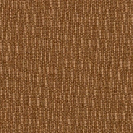 Tresco Ginger 6097-0000