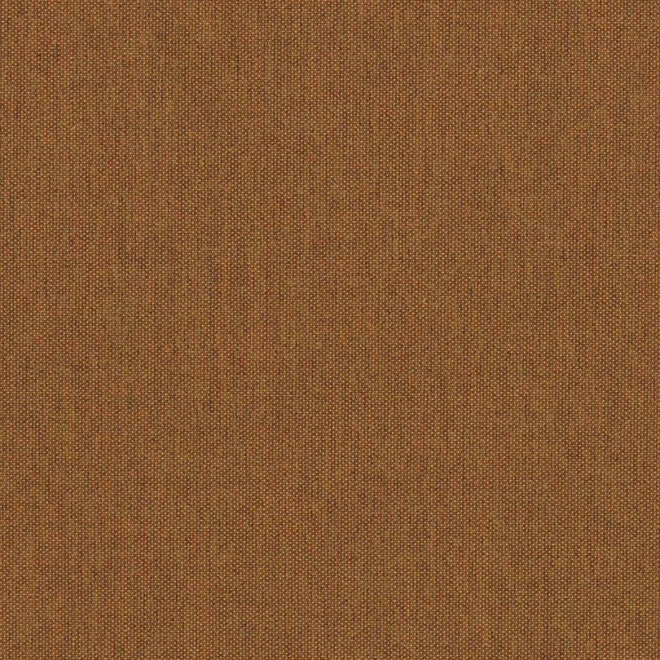 Tresco Ginger 6097-0000 Larger View