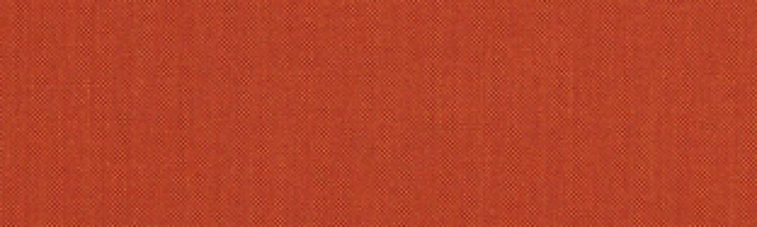 Tresco Clay 6098-0000 Detailed View