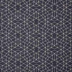 1f4b43b0a Fabrics - Sunbrella Fabrics
