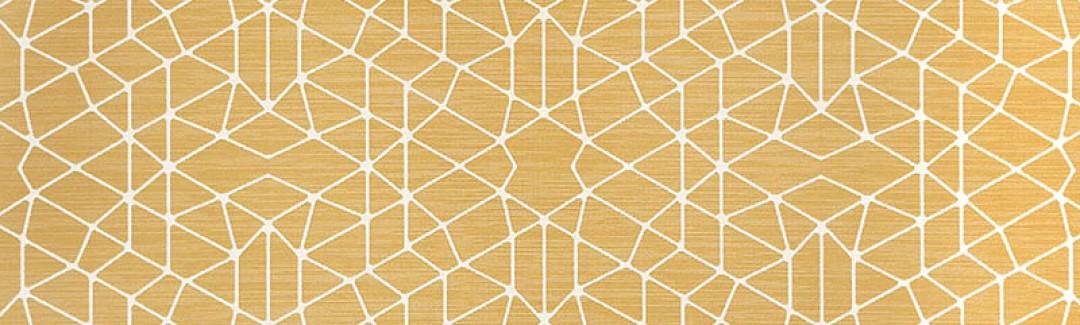 Armature Masala 64970 Detailansicht