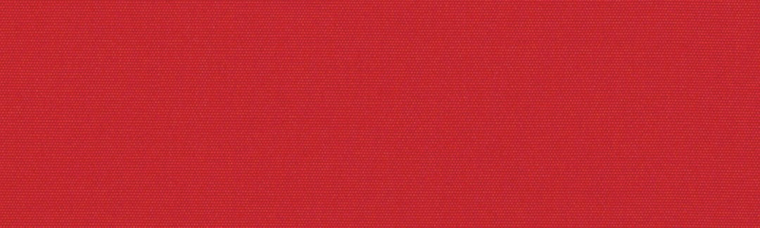 Optima Scarlet 222239 Detailed View