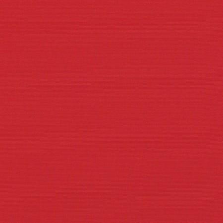 Optima Scarlet 222239