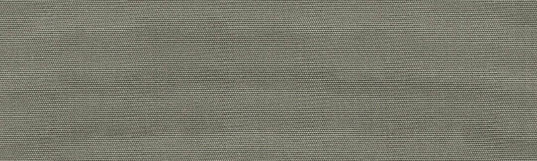 Optima Pewter (Zoomed)