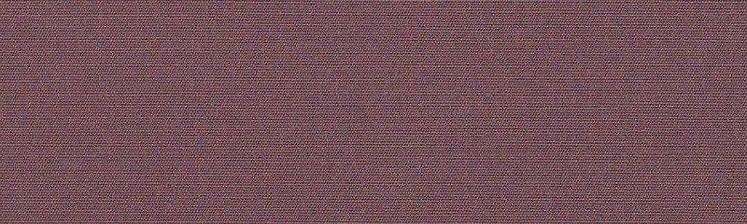 Optima Eggplant 222231 Detailed View