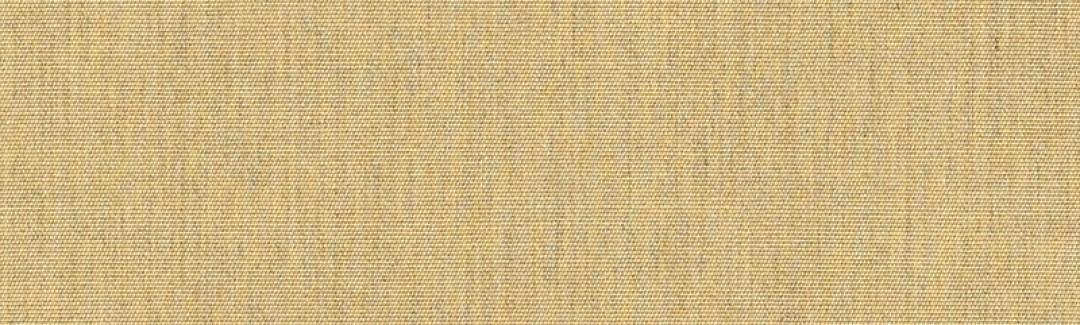 Optima Dune (Zoomed)
