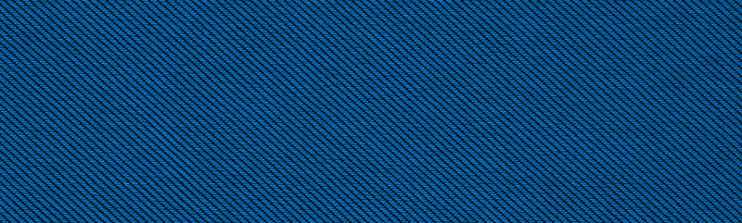 St. Tropez Electric Blue (Zoomed)
