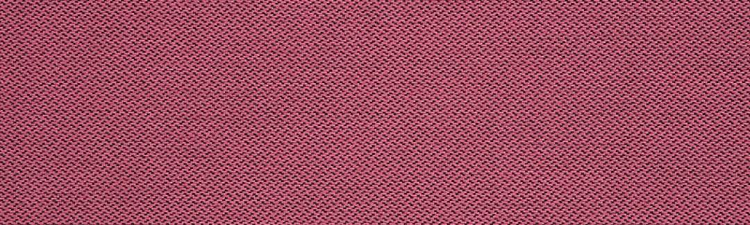Fiji Flamingo 62372 Xem hình chi tiết