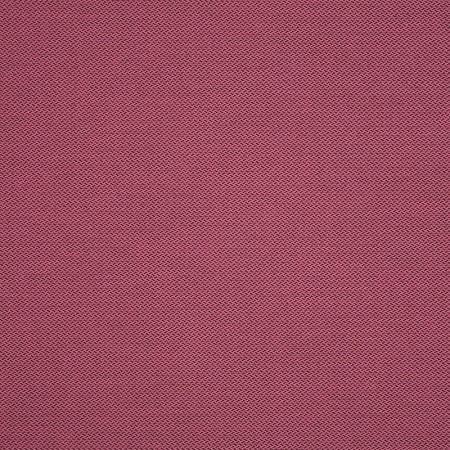 Fiji Flamingo 62372