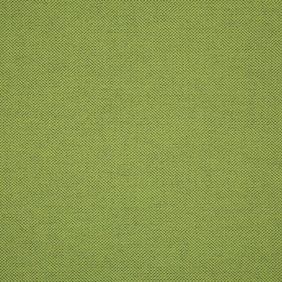 Fiji Spring 62375 Visão maior