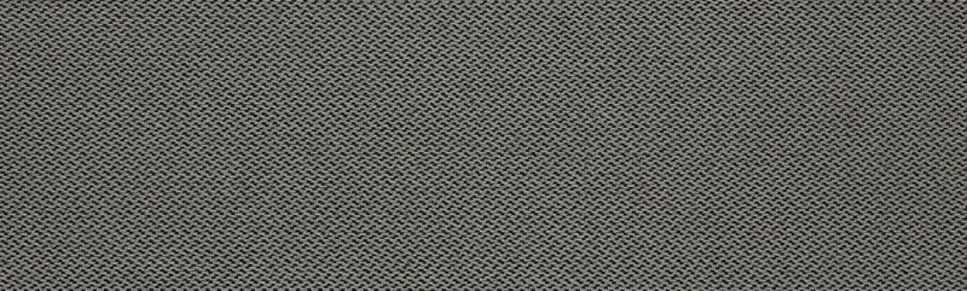Fiji Fog 62391 Detaljerad bild