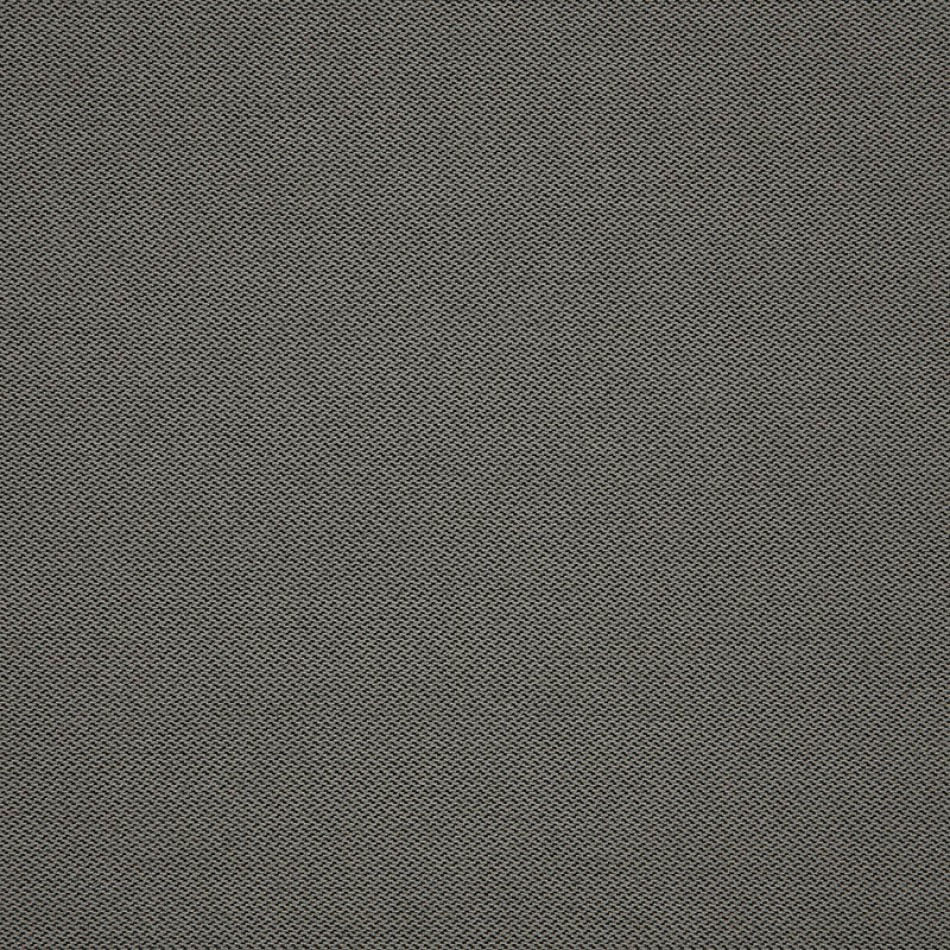 Fiji Fog 62391 Större bild