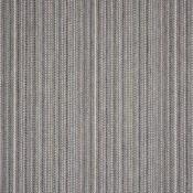 Split Stone 3949-801 Palette de coloris