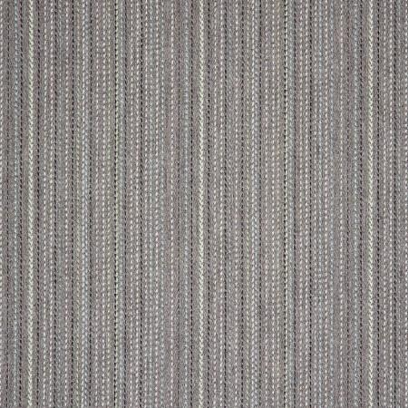 Split Stone 3949-801