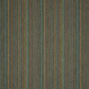 Split Harvest 3949-501 Palette de coloris