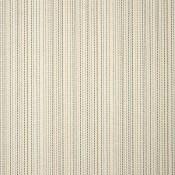 Split Wisp 3949-101 Palette de coloris