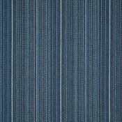 Split Marine 3949-401 Palette de coloris