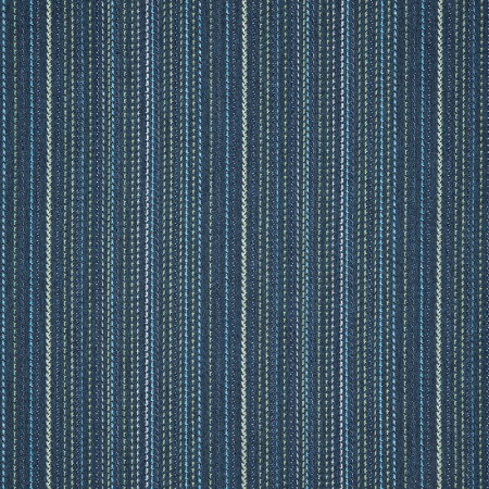 Split Marine 3949-401