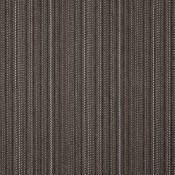 Split Quarry 3949-802 تنسيق الألوان