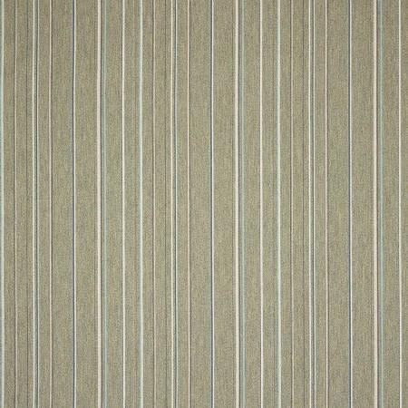 Godfrey Flannel SUNC106-01