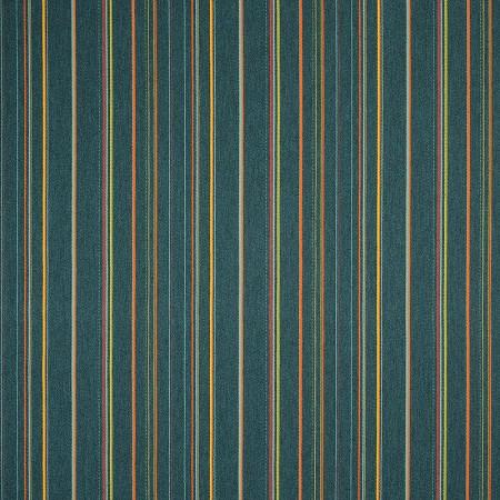 Spectrum Peacock 93887-03