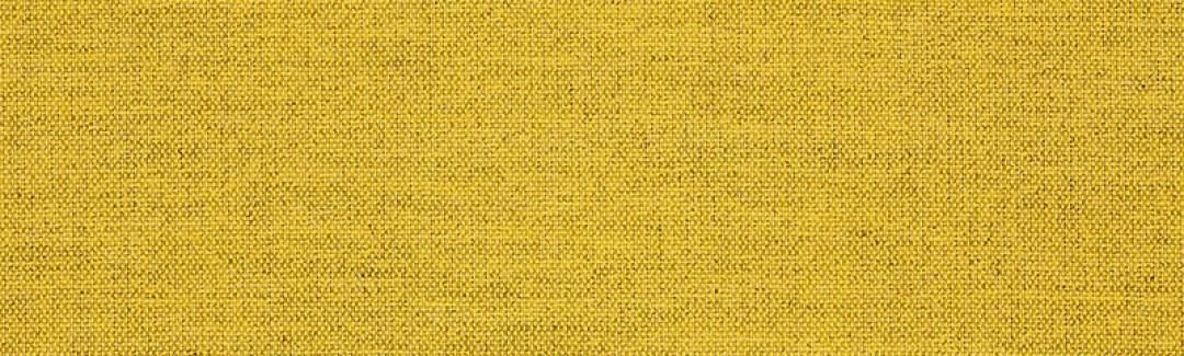 Aspire Sunflower SUNC102-04 Widok szczegółowy