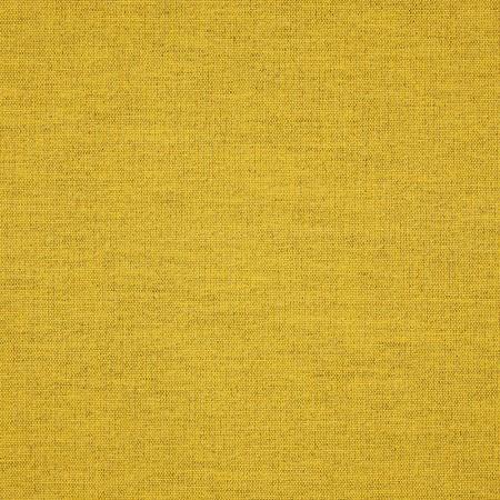 Aspire Sunflower SUNC102-04