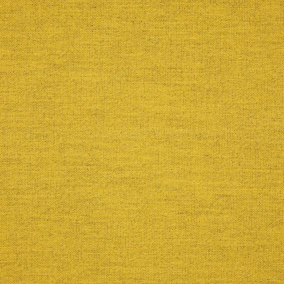 Aspire Sunflower SUNC102-04 Większy widok