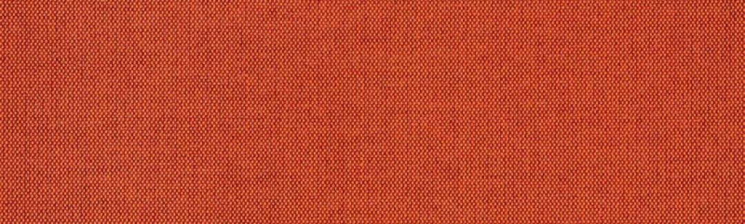 Aspire Blood Orange SUNC102-01 มุมมองรายละเอียด